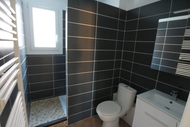 Sale house / villa Roquebrune sur argens 280500€ - Picture 7