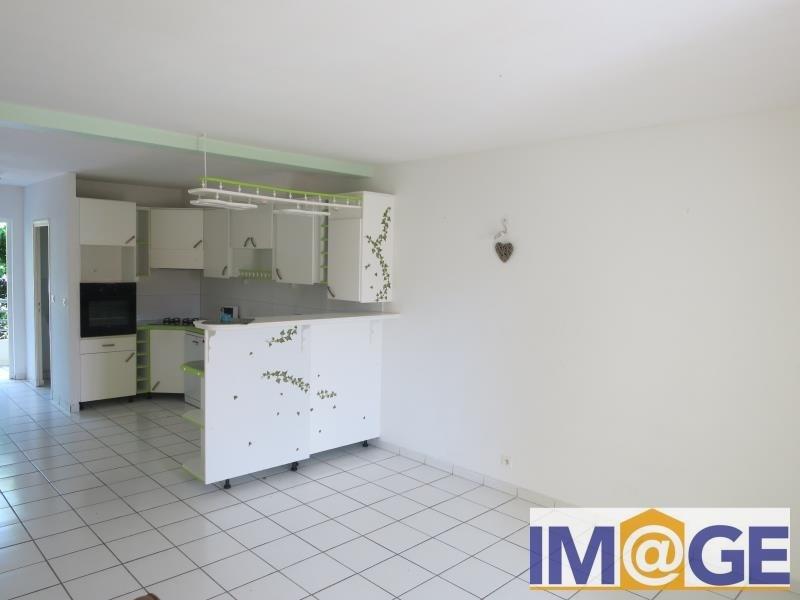 Vente appartement St martin 138500€ - Photo 3