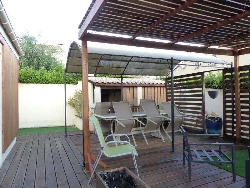 Sale house / villa Maureilhan 232000€ - Picture 3