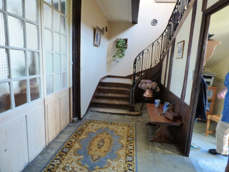 Investment property house / villa Les andelys 282 000€ - Picture 11