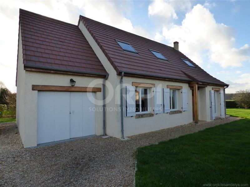 Sale house / villa Les andelys 199000€ - Picture 14