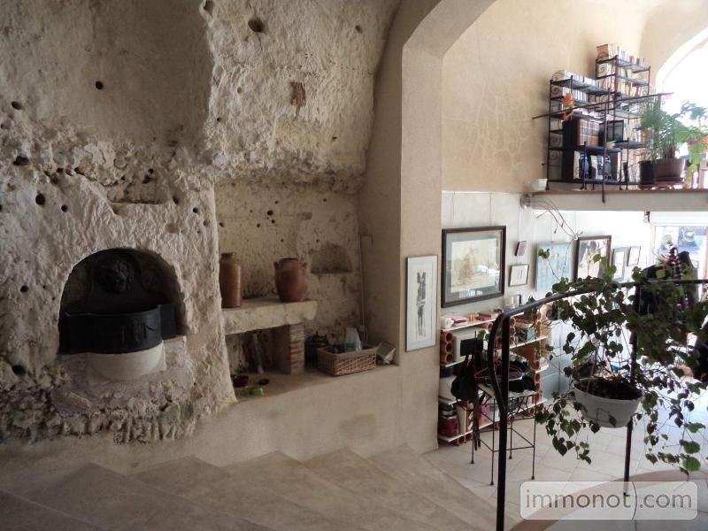 Vente maison / villa Montoire sur le loir 259800€ - Photo 12