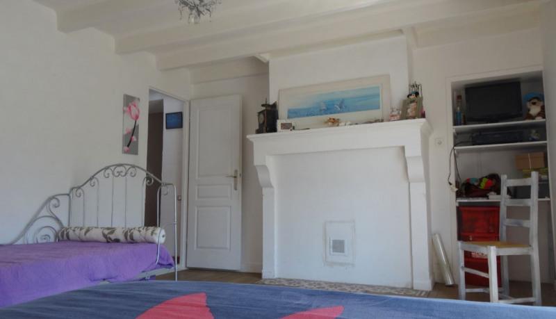 Sale house / villa Courcon 165850€ - Picture 3
