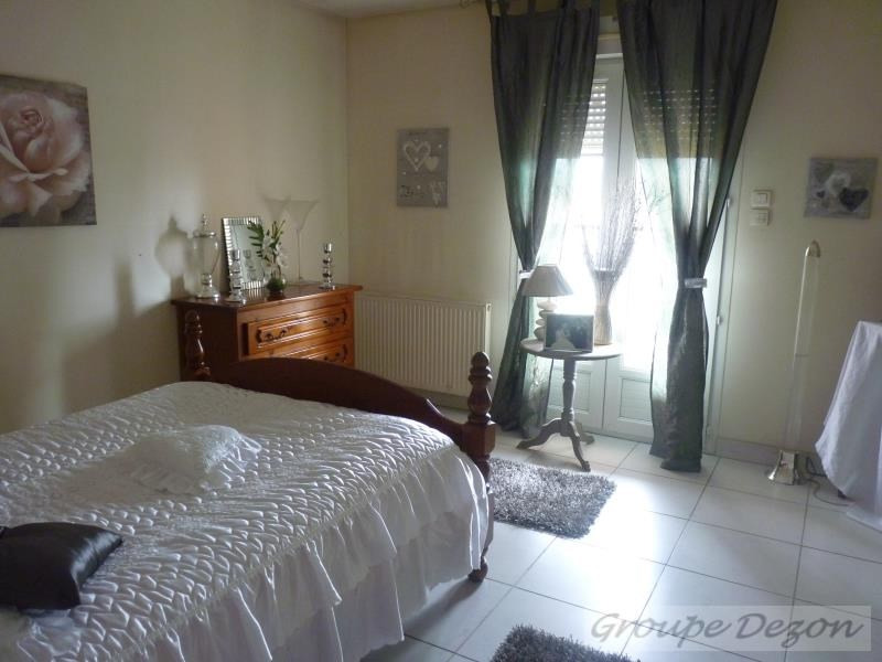 Vente de prestige maison / villa St alban 750000€ - Photo 9