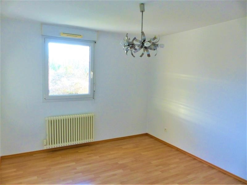 Location appartement Drusenheim 670€ CC - Photo 4