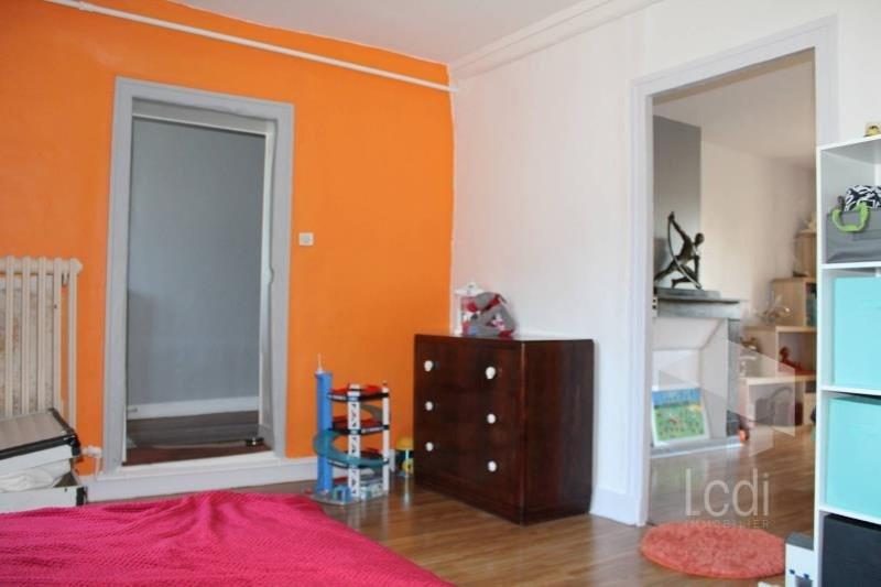 Vente maison / villa Terminiers 119900€ - Photo 2
