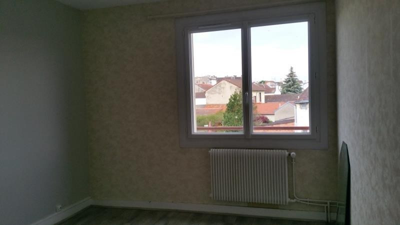 Vente appartement Vichy 70 000€ - Photo 1