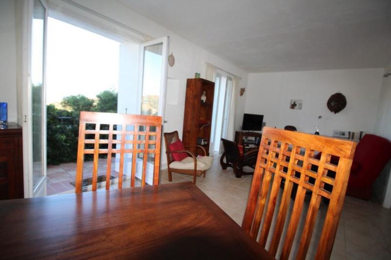 Vente maison / villa Banyuls sur mer 299000€ - Photo 11