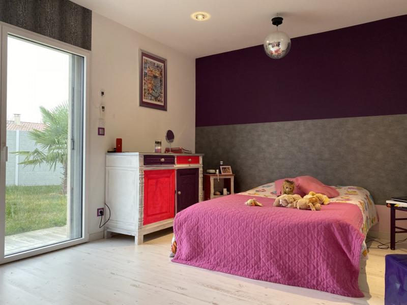 Vente maison / villa Agen 524000€ - Photo 9