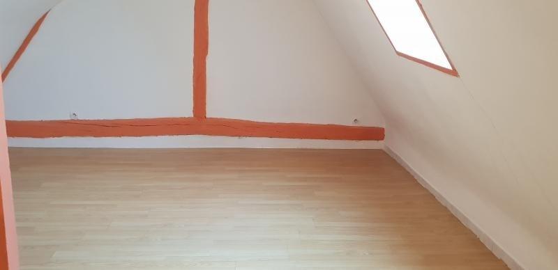Sale house / villa La fleche 63000€ - Picture 6