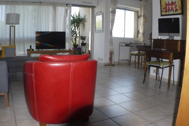 Sale apartment Marseille 10ème 185000€ - Picture 1