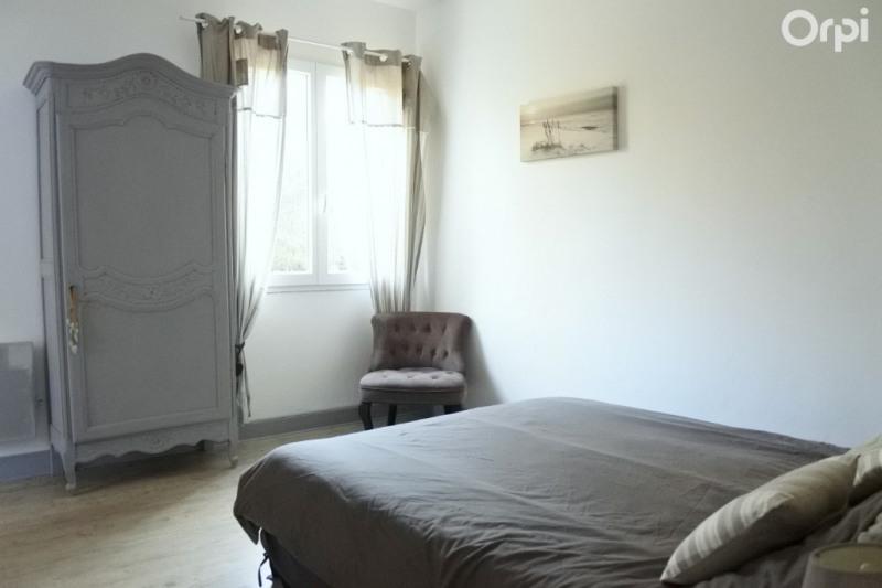 Vente maison / villa La tremblade 232350€ - Photo 10