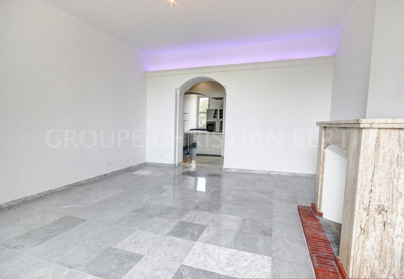 Deluxe sale apartment Cannes 595000€ - Picture 11
