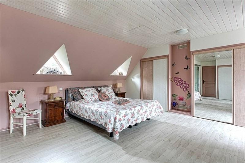 Vente maison / villa Pacy sur eure 459000€ - Photo 6
