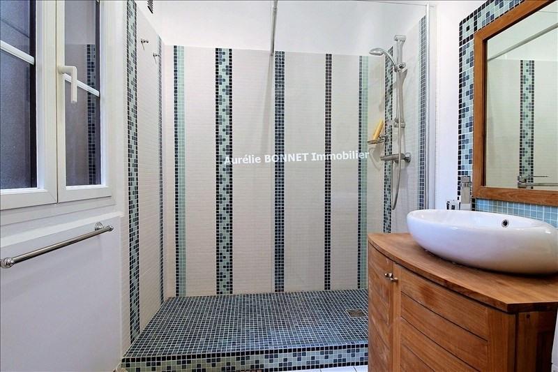 Deluxe sale apartment Trouville sur mer 614800€ - Picture 9