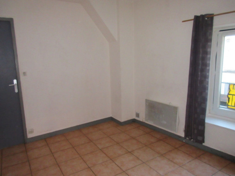 Sale building Montargis 159 000€ - Picture 5
