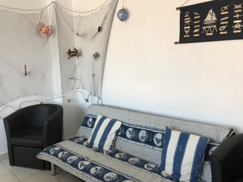 Vente appartement Les sables d'olonne 172 900€ - Photo 2