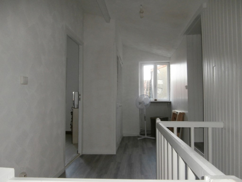 Vente maison / villa Le longeron 107000€ - Photo 4