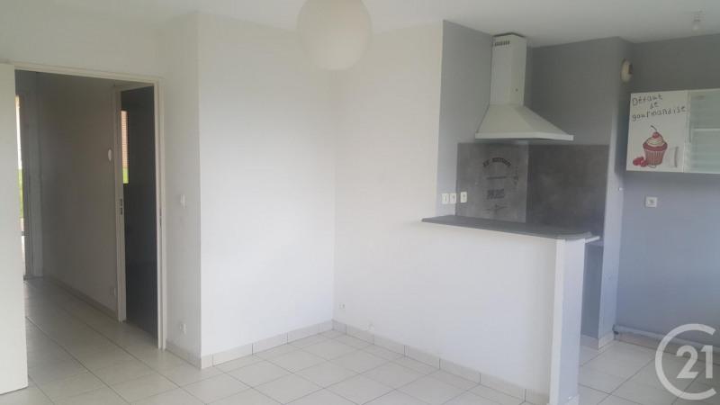 Продажa квартирa Touques 105000€ - Фото 5