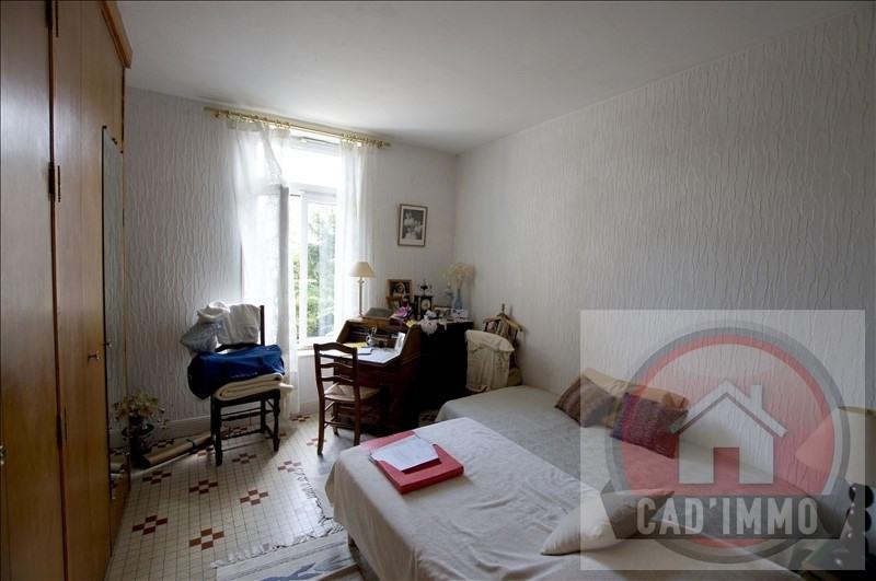 Vente maison / villa Bergerac 139000€ - Photo 10