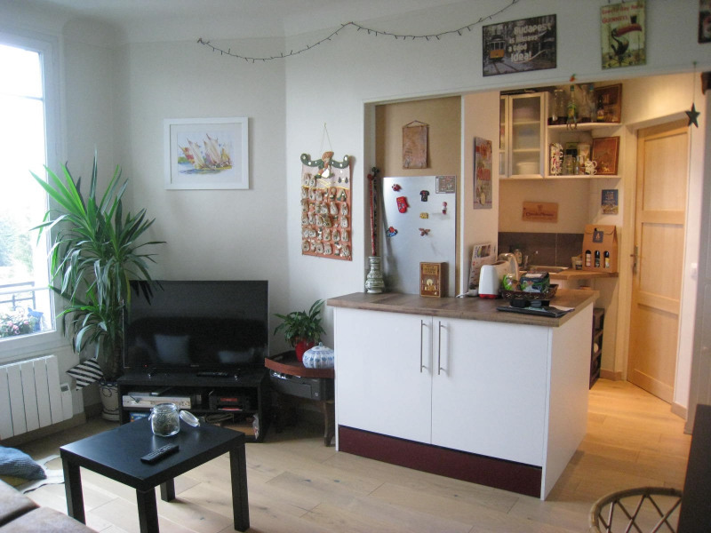 Sale apartment Bry sur marne 225 000€ - Picture 4
