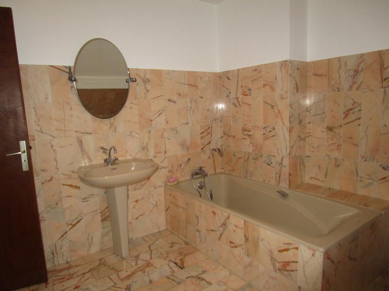 Rental house / villa Sartrouville 1700€ CC - Picture 8