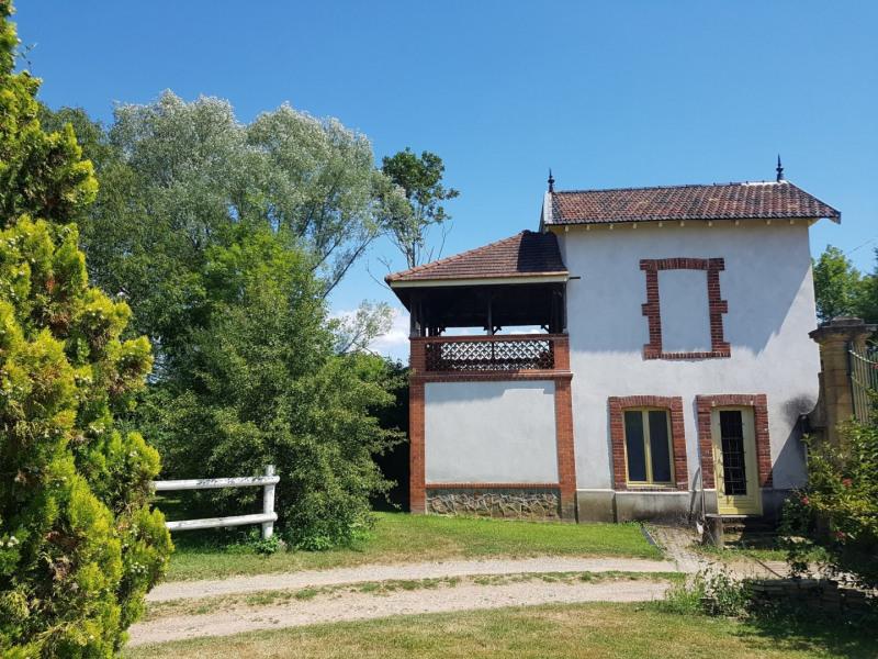 Vente de prestige maison / villa Feurs 1480000€ - Photo 16