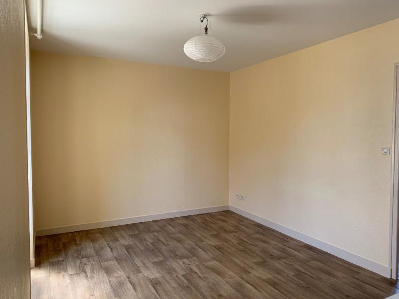 Location appartement Segre 380€ CC - Photo 1