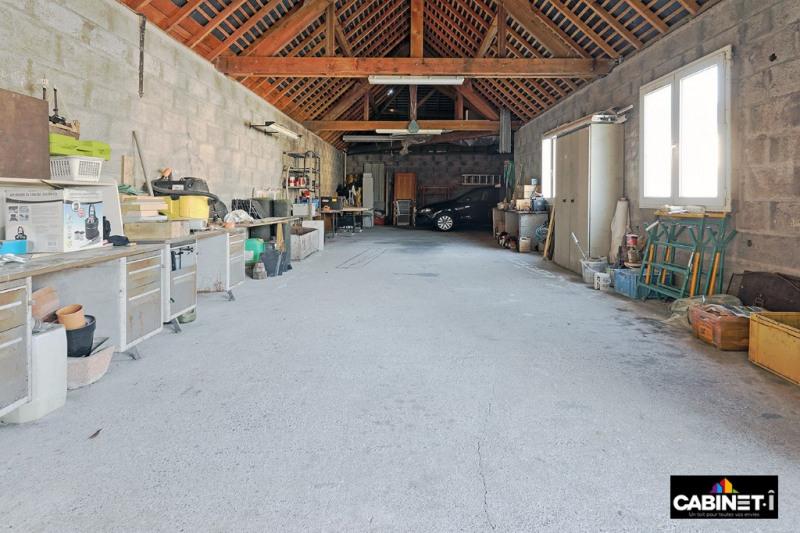 Vente maison / villa Vigneux de bretagne 345900€ - Photo 10