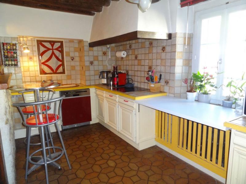 Venta  casa Longpont-sur-orge 239200€ - Fotografía 4