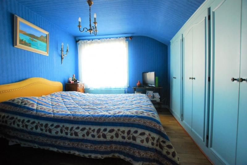 Sale house / villa Bezons 460000€ - Picture 6