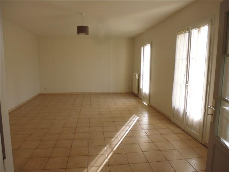 Vente maison / villa Nouaille maupertuis 189900€ - Photo 3