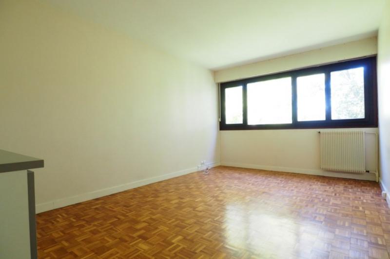 Vente appartement Vaux le penil 134000€ - Photo 2