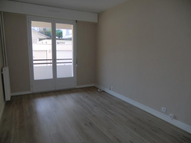 Rental apartment Aix les bains 925€ CC - Picture 7