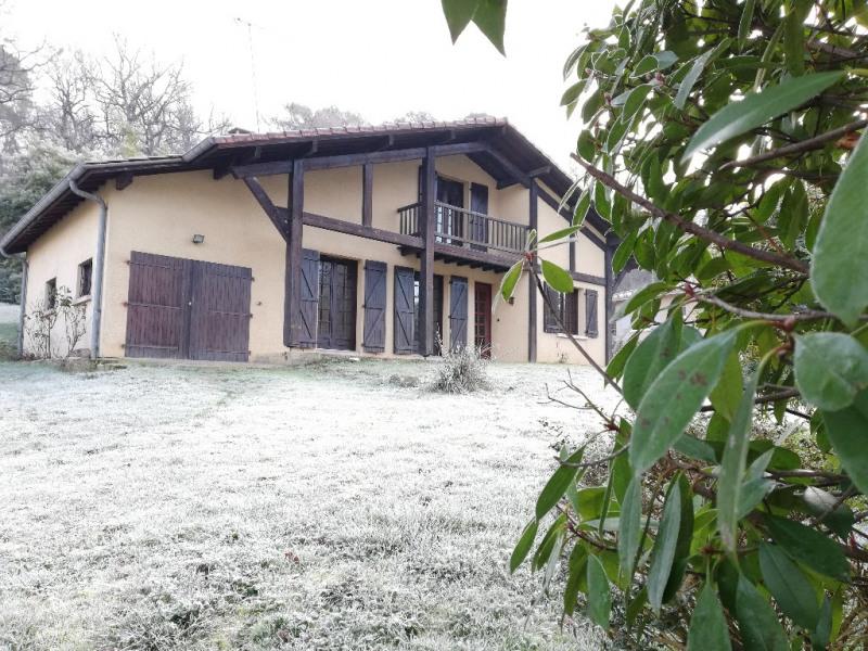Vente maison / villa Grenade sur l adour 170000€ - Photo 1
