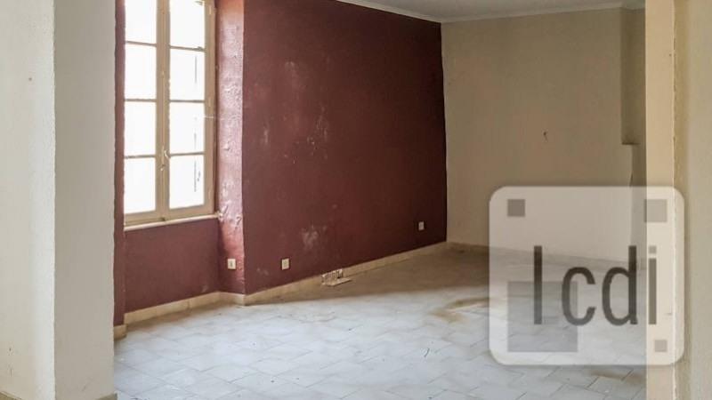 Produit d'investissement immeuble Ucel 118800€ - Photo 3