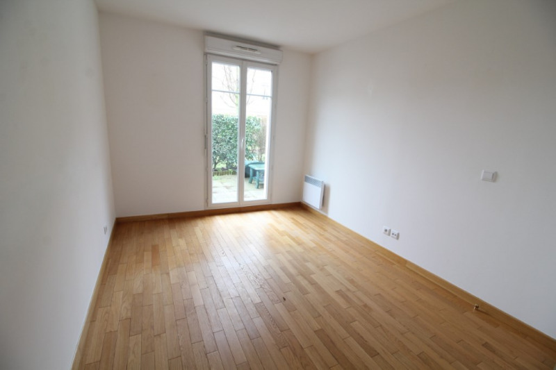 Sale apartment Meaux 221 550€ - Picture 6
