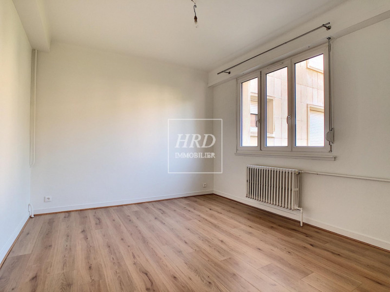 Location appartement Strasbourg 970€ CC - Photo 15