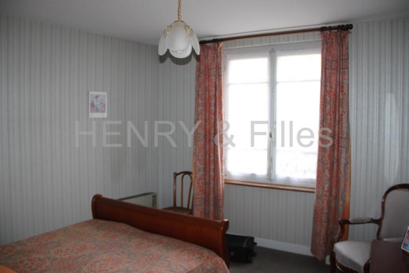Vente maison / villa Samatan/lombez 125000€ - Photo 18