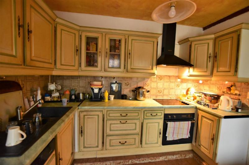 Vente maison / villa Montoire sur le loir 213000€ - Photo 2