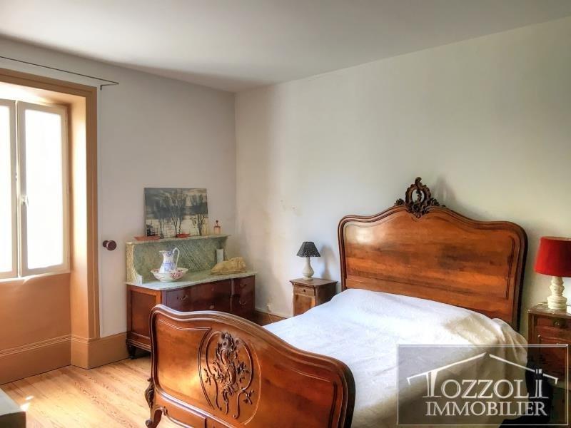 Vente maison / villa Livron sur drome 299900€ - Photo 8