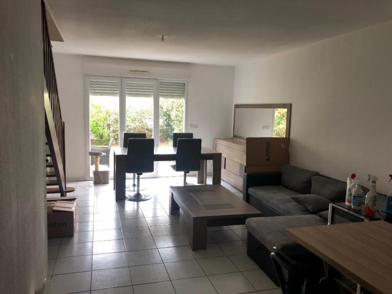 Location maison / villa Parempuyre 770€ CC - Photo 2