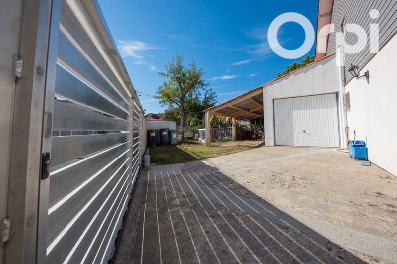 Vente maison / villa La tremblade 475000€ - Photo 13