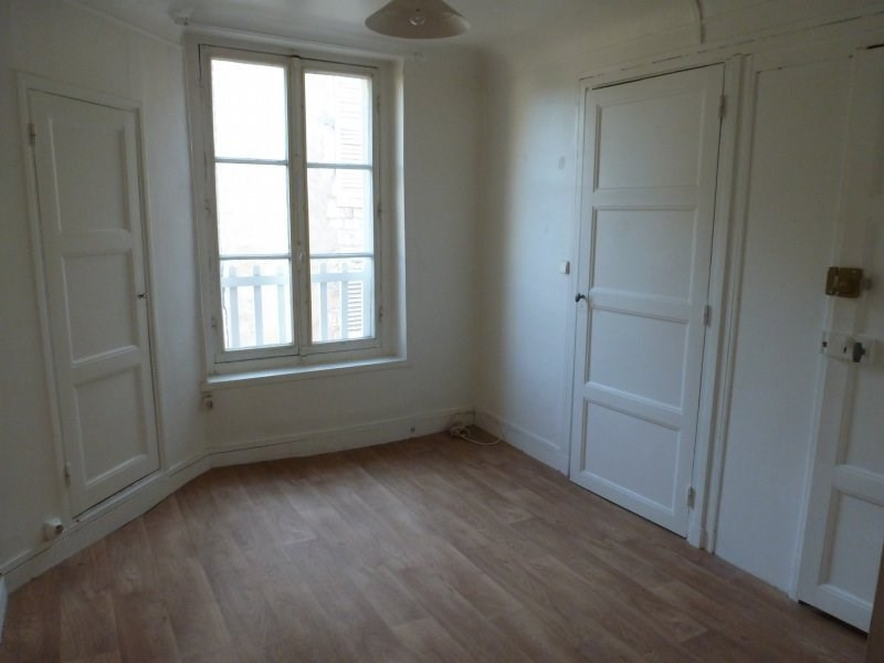 Location appartement Senlis 790€ CC - Photo 2