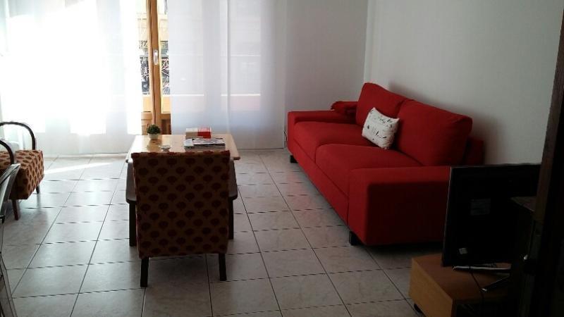 Location appartement Aix en provence 1101€ CC - Photo 2