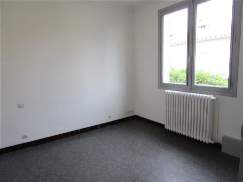 Rental house / villa Carcassonne 680€ CC - Picture 8