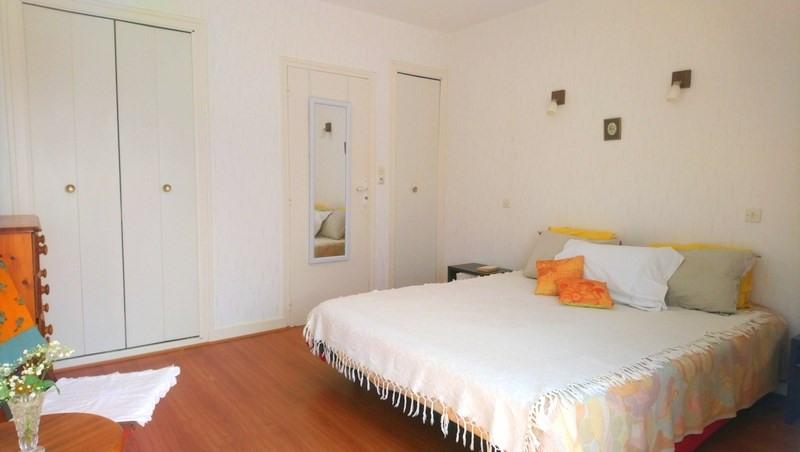 Vente appartement Royan 159900€ - Photo 5