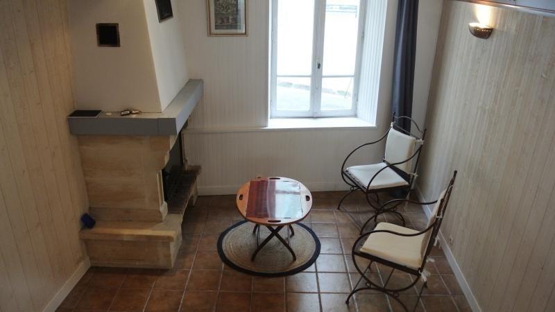 Sale house / villa St prix 195000€ - Picture 2