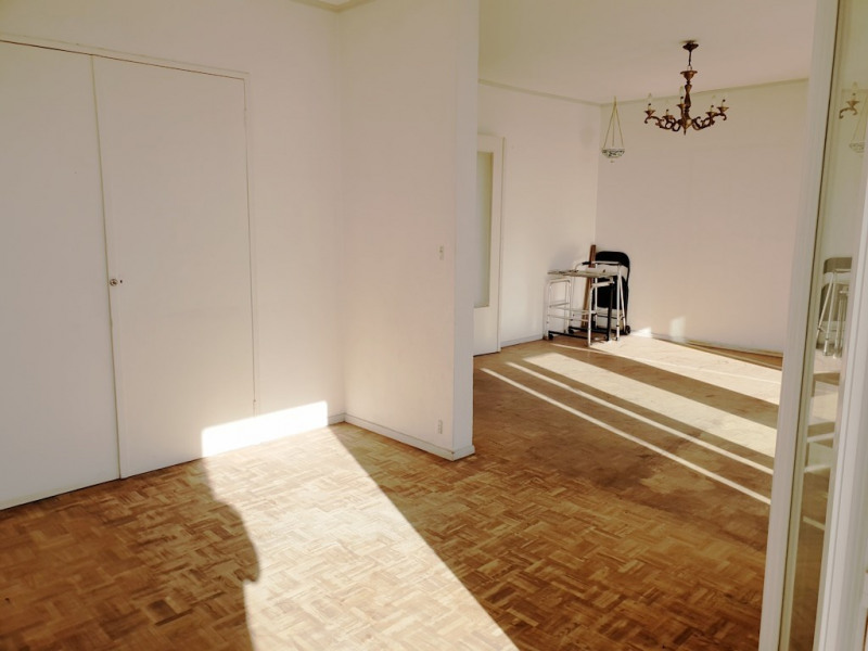 Vente appartement Marignane 116 000€ - Photo 3