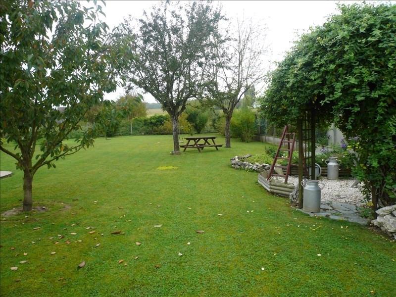 Vente maison / villa La ferte gaucher 224000€ - Photo 10